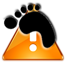 Offensive error handling in web development