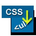 css-html-drop