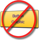 avoid-button-graphics