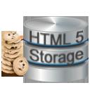 html5-storage-cookies