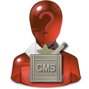 Why use a CMS for your website?