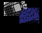 mobile headaches