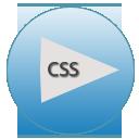 CSS graphics