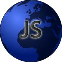 Going global with JavaScript language translations