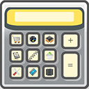 web site requirements calculator