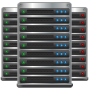 Review of Webkeepers VPS Hosting