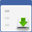 html 5 storage form fields