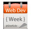 web development week