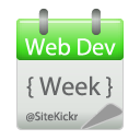 WordPress, SSH, Backups & jQuery | Week #3