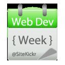 webdev week