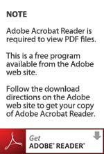 adobe-required