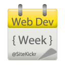 web development week