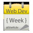 CSS Notifications, Hidden Form Posts & more in Week #4