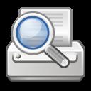 print analytics