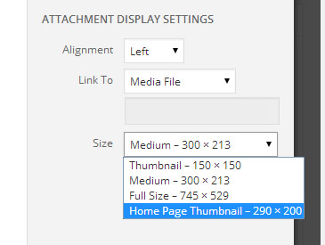 wordpress-custom-image-sizes