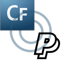 ColdFusion / PayPal Payflow REST API Integration