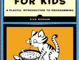javascript-for-kids