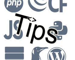 web-developer-tips
