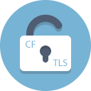 ColdFusion and the TLS 1.2 shortcut