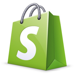 Shopify Google Dynamic Remarketing Tag with Custom Parameters